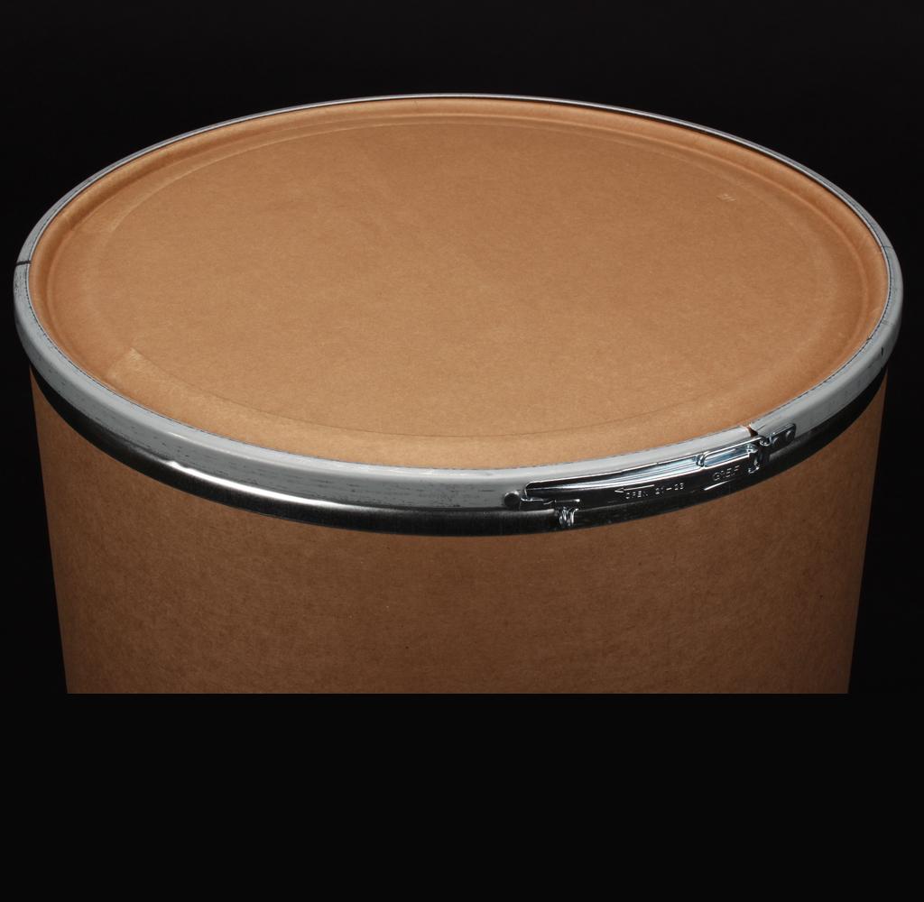Drums #3