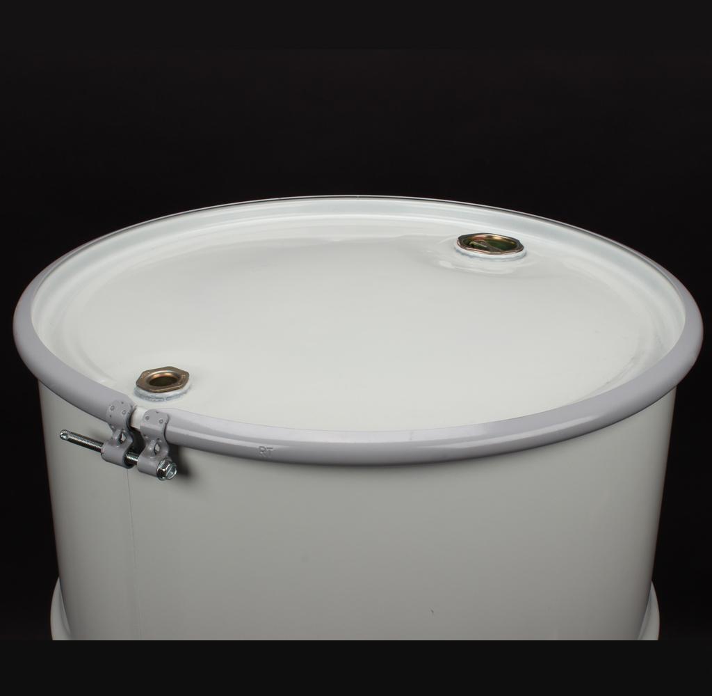 Drums #7